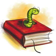 Image of book representing Yahoo Store tutorial